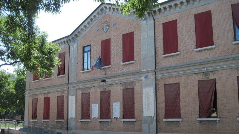 Primaria Franceschini