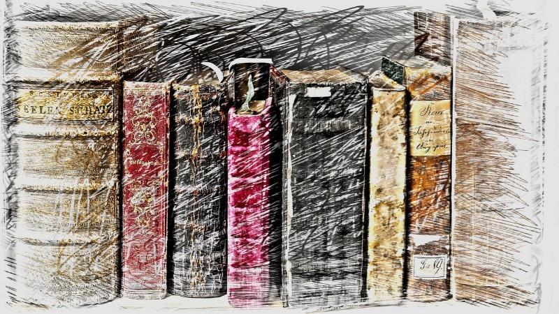 Libri testo