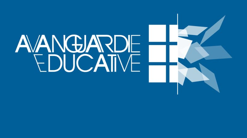 Avanguardie Educative