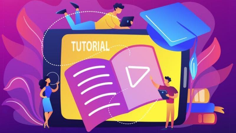 Avanguardie educative - webinar