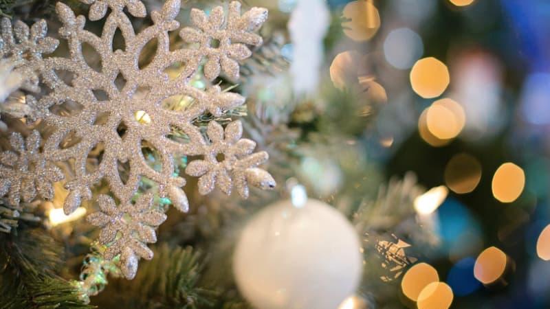 Vacanze Natale